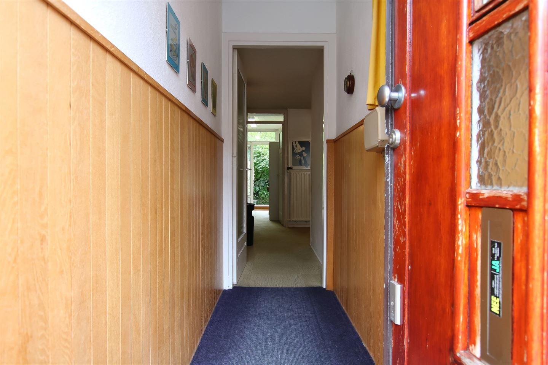Bekijk foto 3 van Jacob Catsstraat 16
