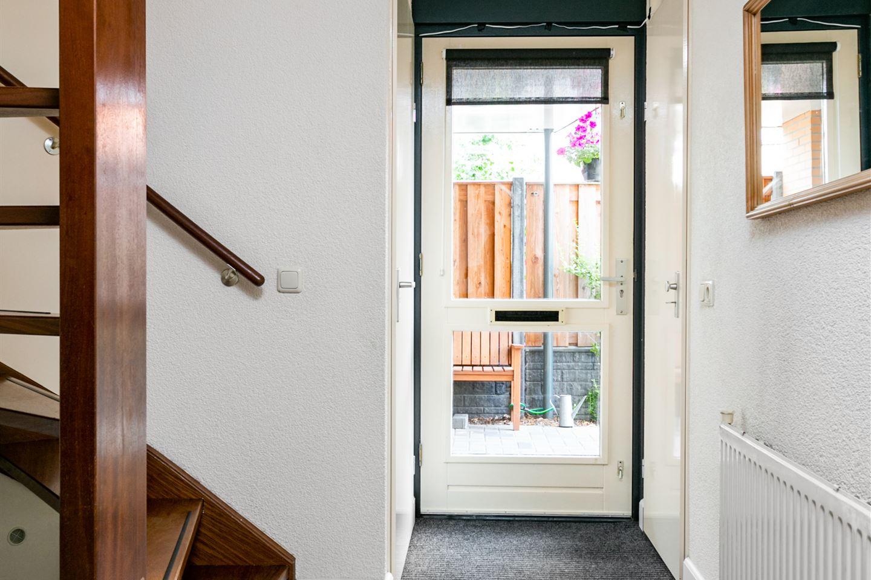 View photo 4 of Carry van Bruggenstraat 14