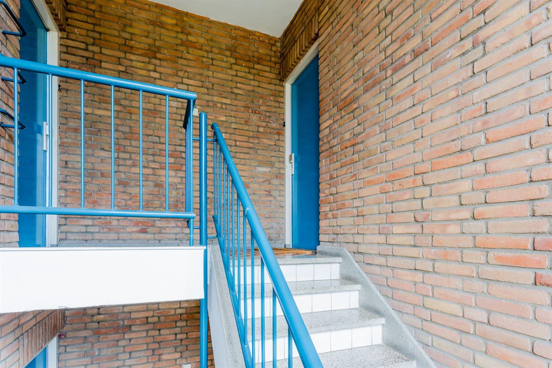 Bekijk foto 5 van Lachappellestraat 61 c