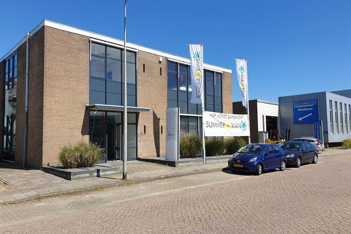 Energiestraat 29
