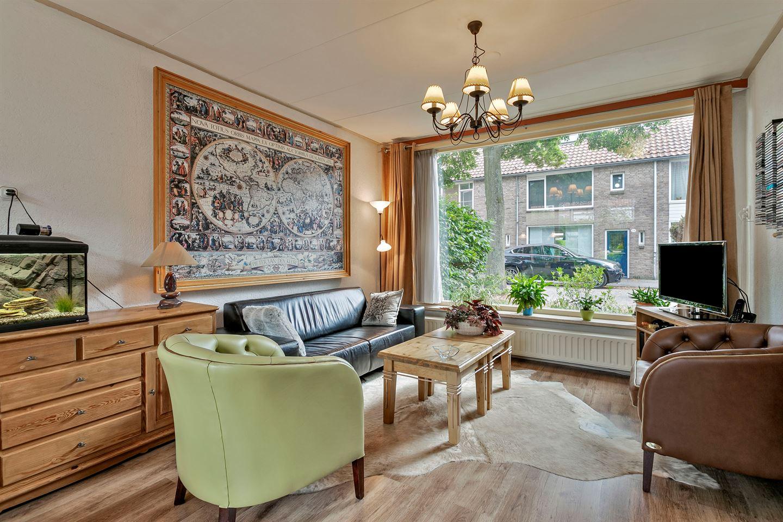 Bekijk foto 2 van Ambrosiusstraat 9