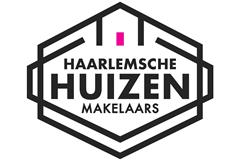 Haarlemsche Huizen Makelaars