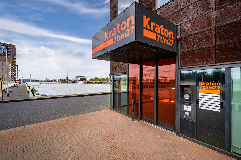 Bekijk foto 3 van Kratonkade 7
