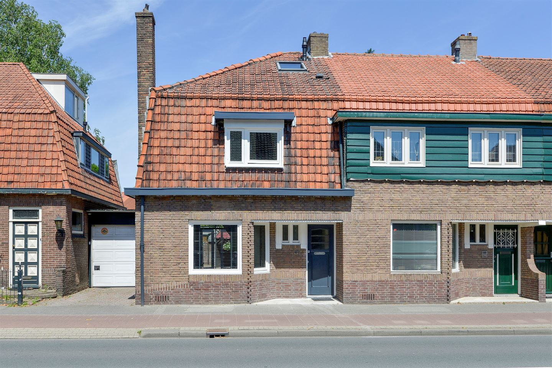 Bekijk foto 2 van Professor Kochstraat 61