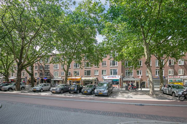 Teilingerstraat 69 C