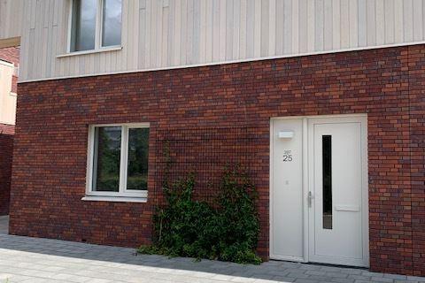 View photo 1 of Friesestraatweg 207 25