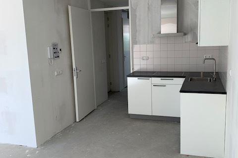 Bekijk foto 5 van Friesestraatweg 209 - 24