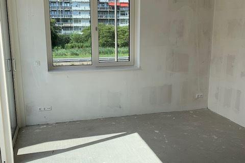 Bekijk foto 4 van Friesestraatweg 209 - 24
