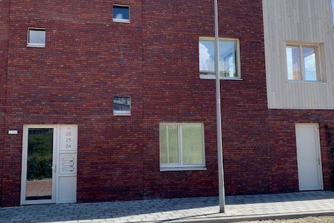 Bekijk foto 2 van Friesestraatweg 209 - 24