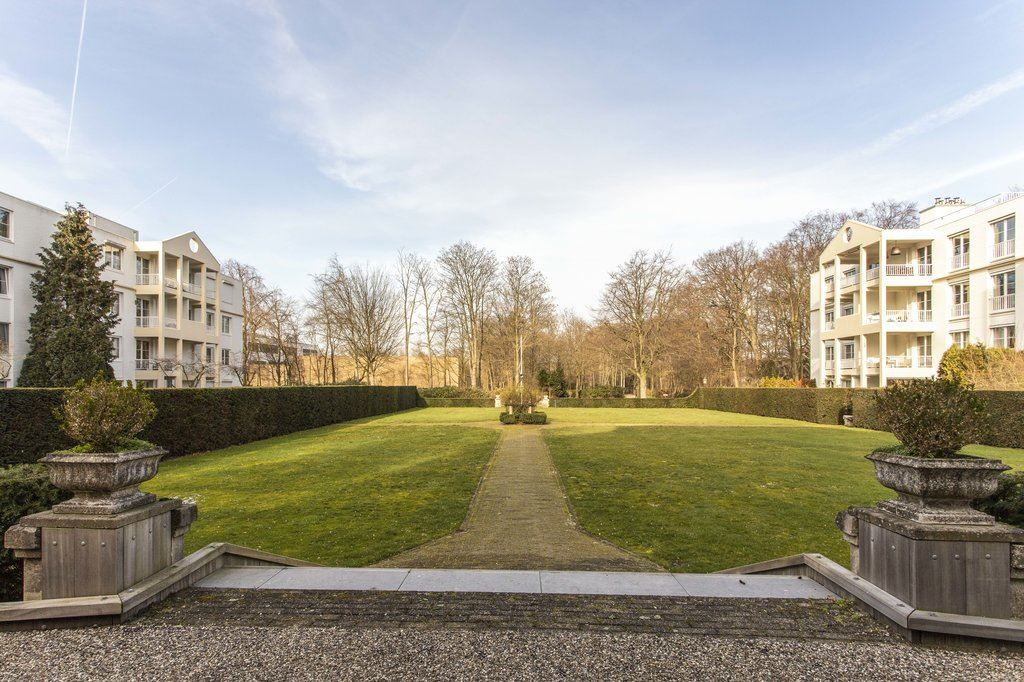 Bekijk foto 3 van Landgoed Backershagen 18