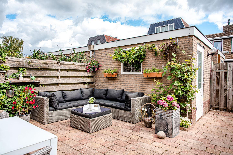 Bekijk foto 5 van Van den Berghlaan 521