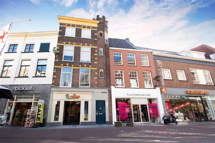 Beukerstraat 19, Zutphen