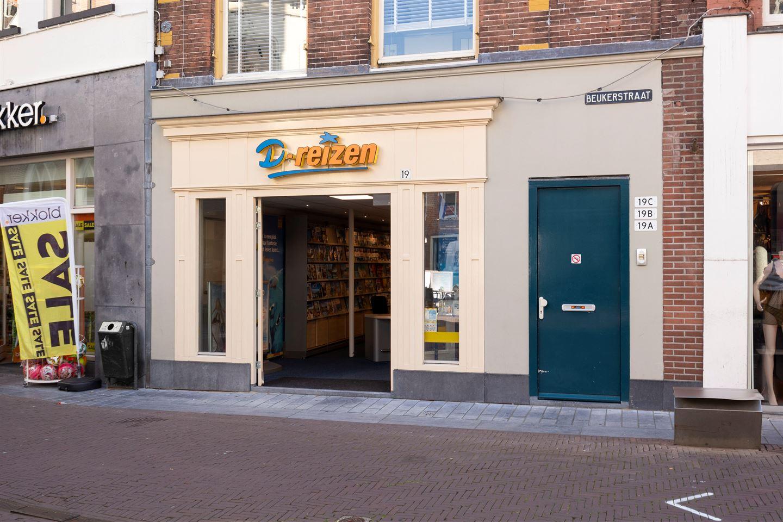 Bekijk foto 2 van Beukerstraat 19