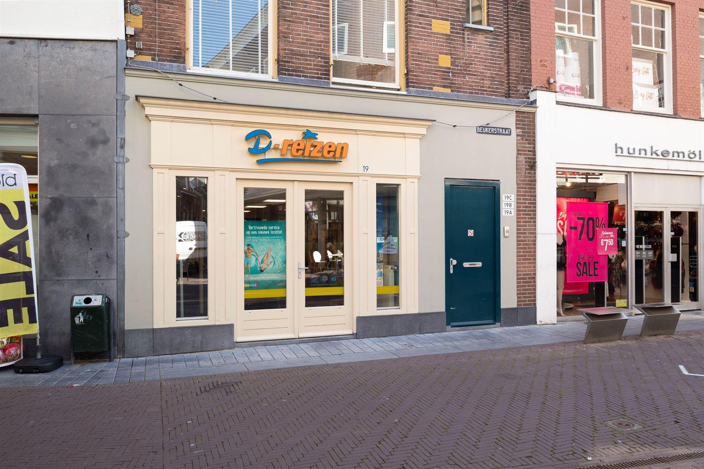 Bekijk foto 3 van Beukerstraat 19