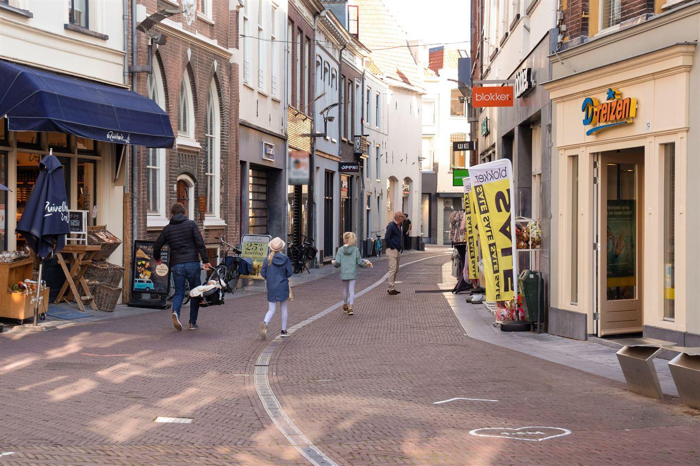 Bekijk foto 5 van Beukerstraat 19
