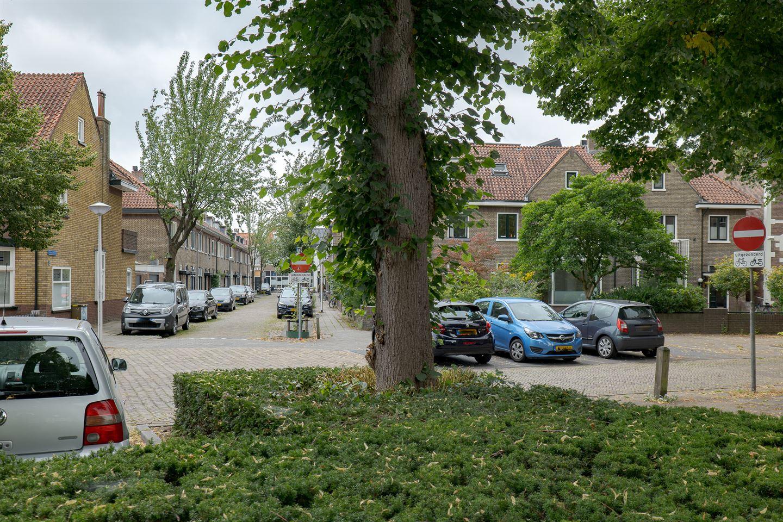 Bekijk foto 5 van Elbertsstraat 3