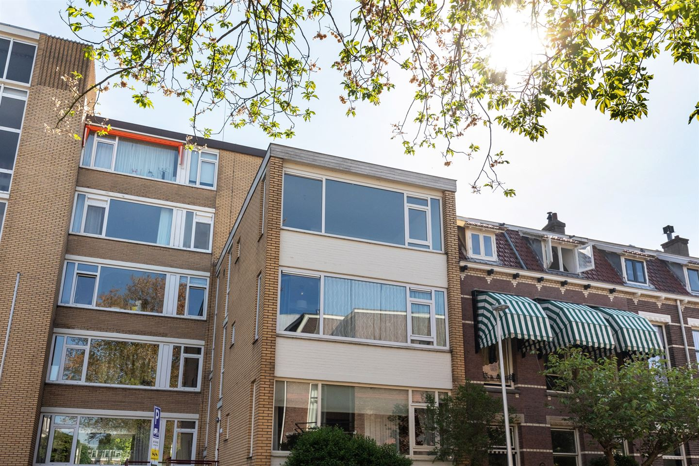 Bekijk foto 2 van Frederik Hendrikstraat 8