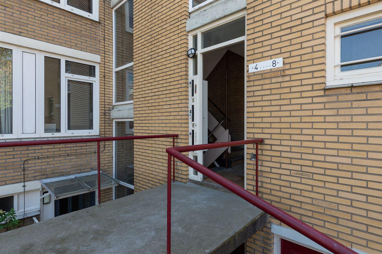 Bekijk foto 4 van Frederik Hendrikstraat 8