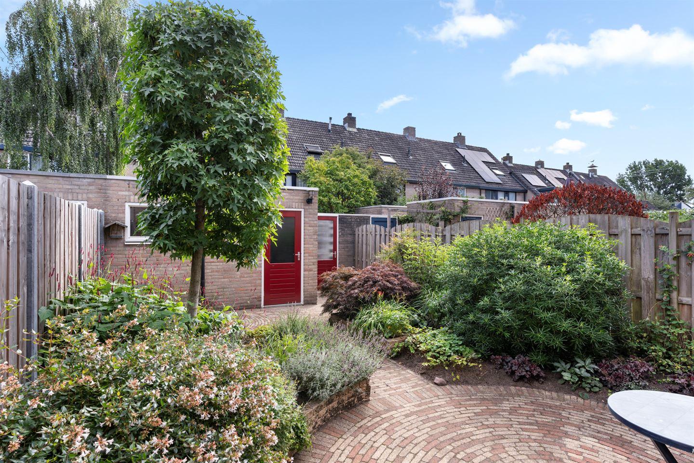Bekijk foto 4 van Durendaal 11