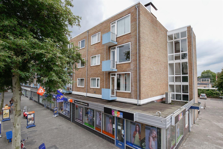 Bekijk foto 1 van Hogenkampsweg 83