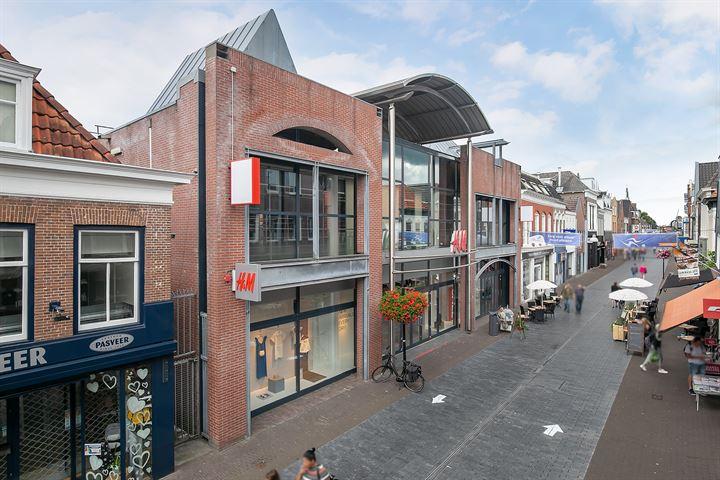 Dracht 44, Heerenveen