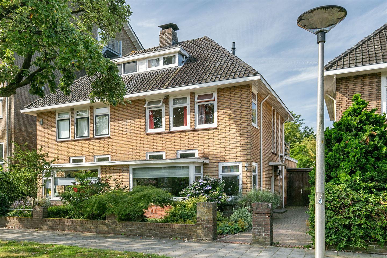 Bekijk foto 1 van Mr. Troelstrastraat 13