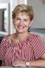 Irene Struijk