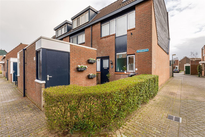 Bekijk foto 3 van Ravelijn 73