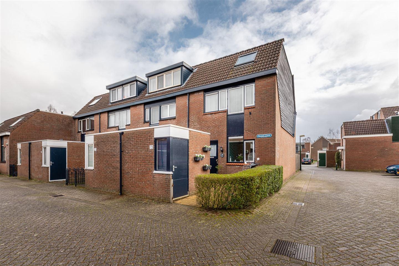 Bekijk foto 1 van Ravelijn 73