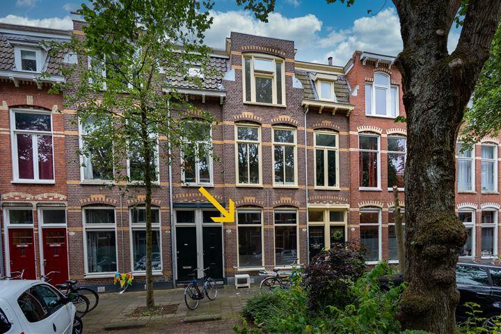 Verlengde Nieuwstraat 23