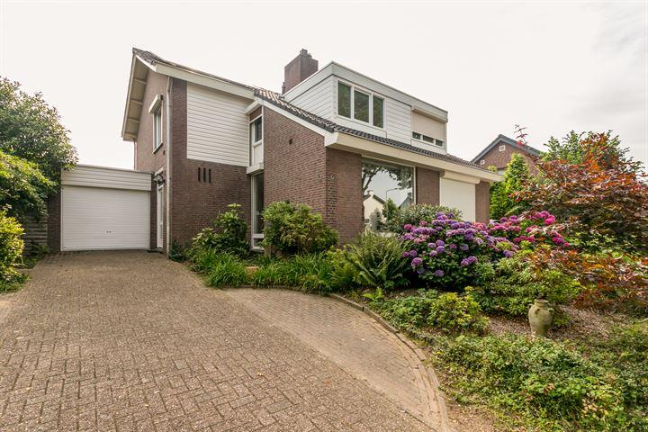 Leyenbroekerweg 144