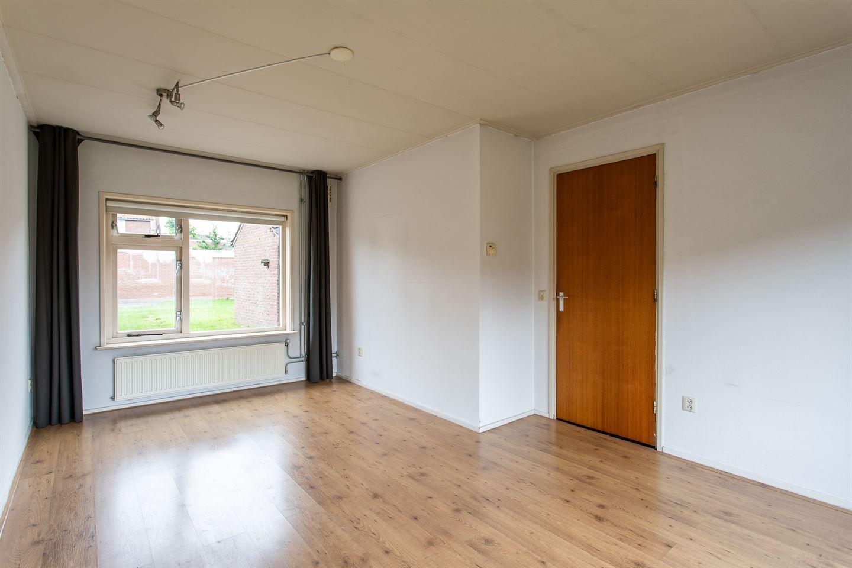 Bekijk foto 5 van Huurnestraat 60