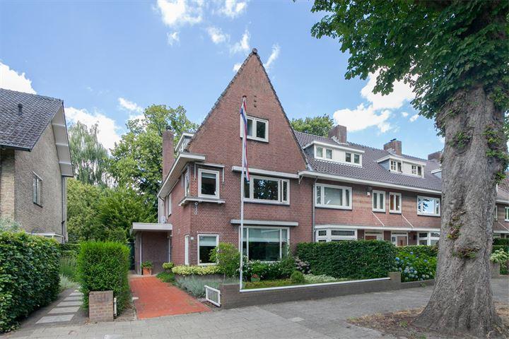 Burgemeester Suijsstraat 69