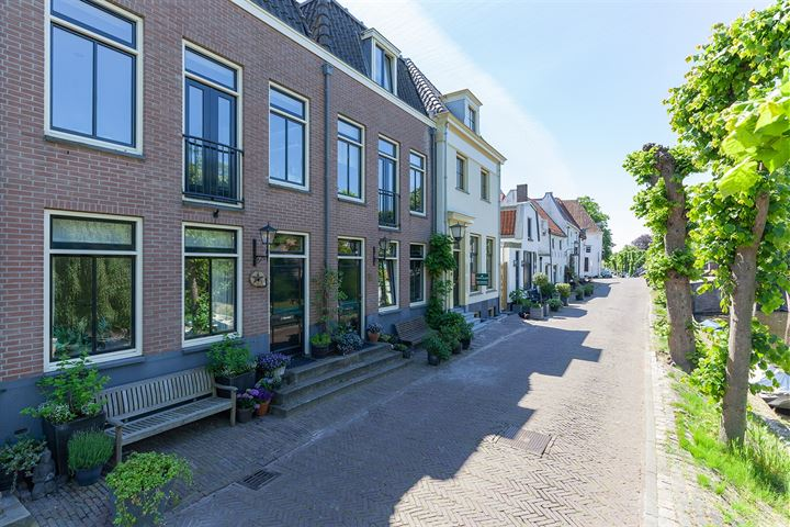 Oude Haven 8