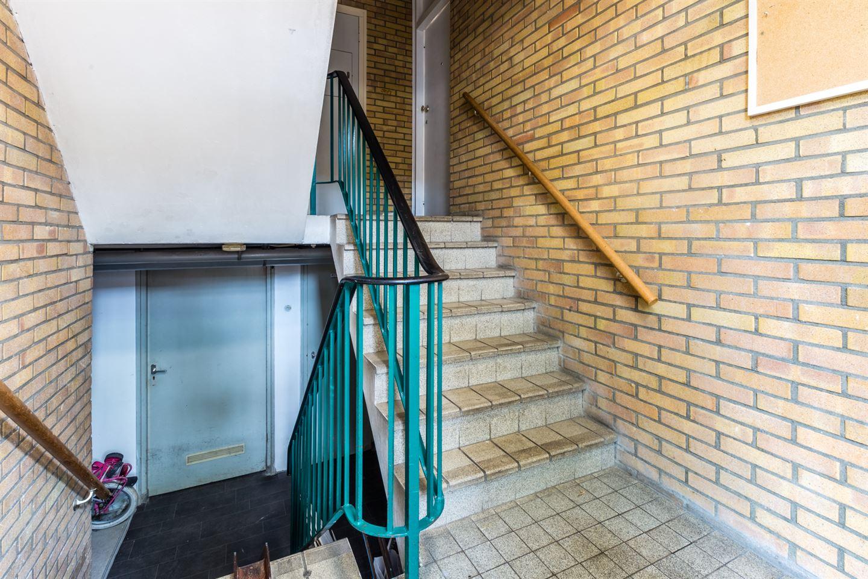 Bekijk foto 2 van Stationsstraat 63 a