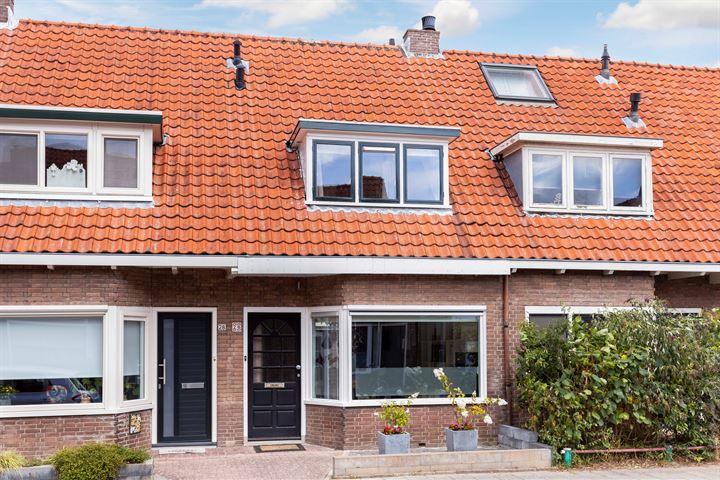Ferdinand Bolstraat 26