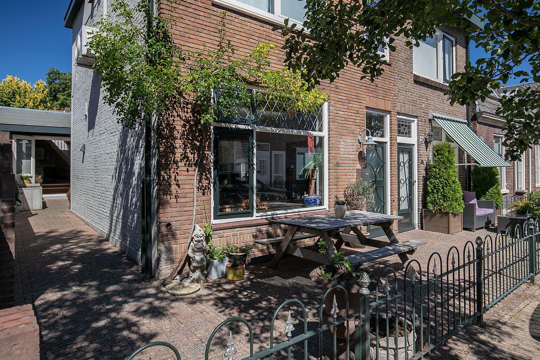 Bekijk foto 3 van 1e Nieuwstraat 30