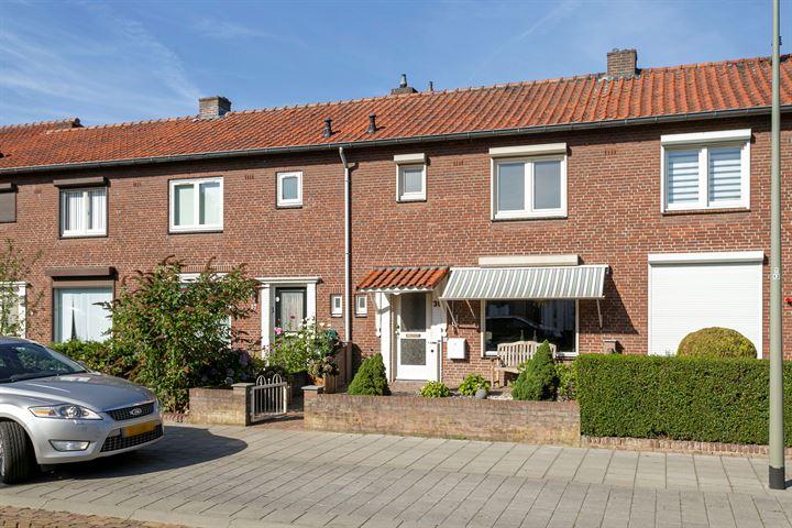 Landweerstraat-Noord 35