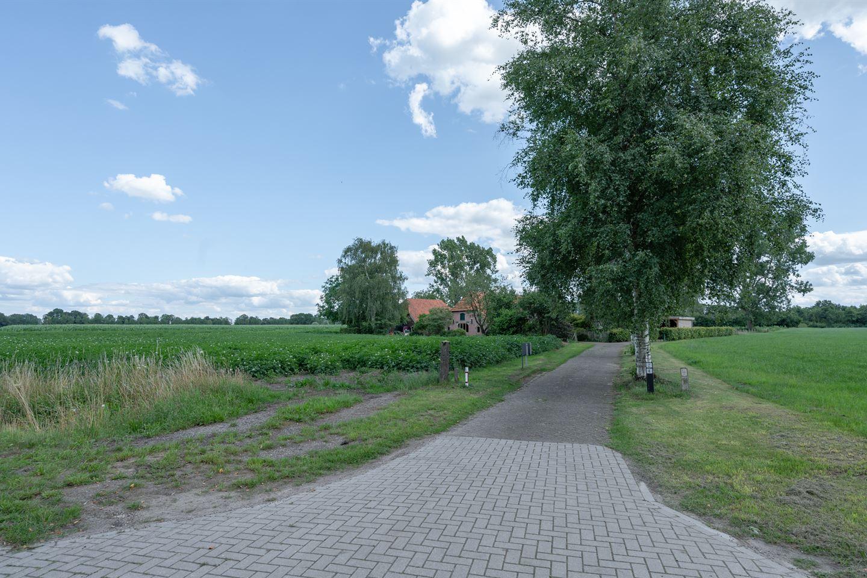 Bekijk foto 2 van Hambroekweg 4