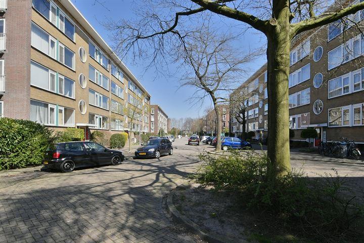 Jan Prinsstraat 5