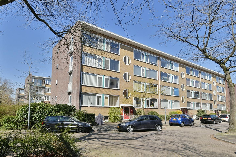 Bekijk foto 2 van Jan Prinsstraat 5