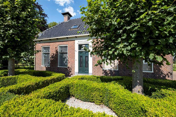 Friesestraatweg 253