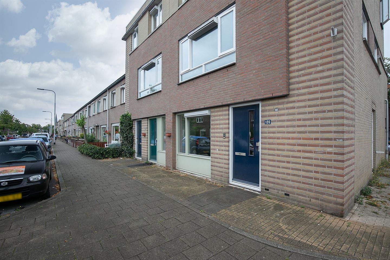 Bekijk foto 3 van Willemsweg 122