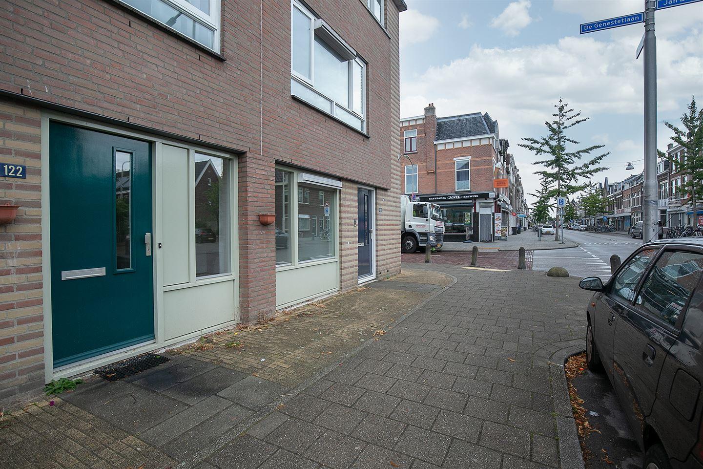Bekijk foto 4 van Willemsweg 122