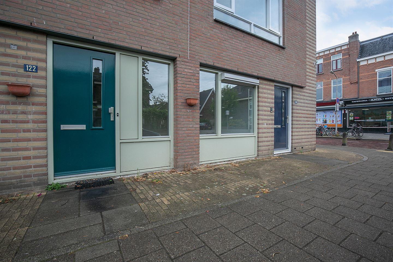 Bekijk foto 5 van Willemsweg 122