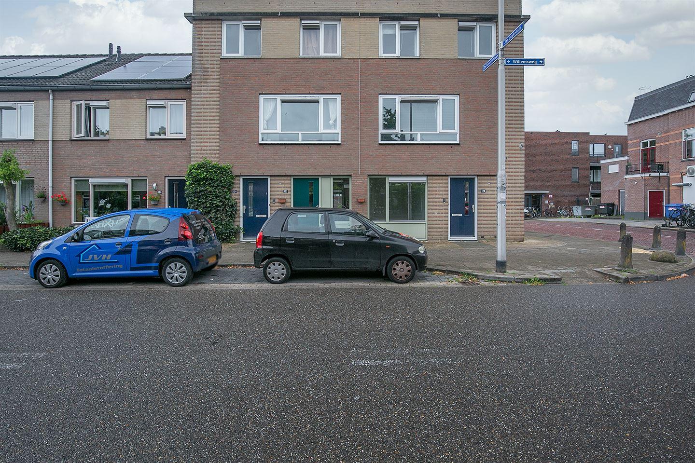 Bekijk foto 1 van Willemsweg 122