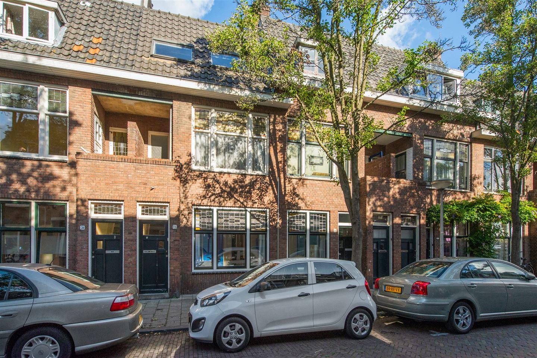 Bekijk foto 1 van Van Bossestraat 26