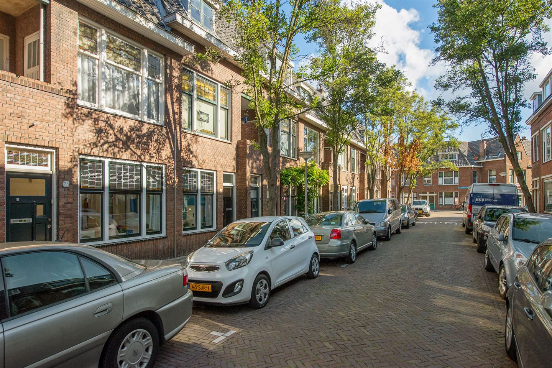 Bekijk foto 2 van Van Bossestraat 26