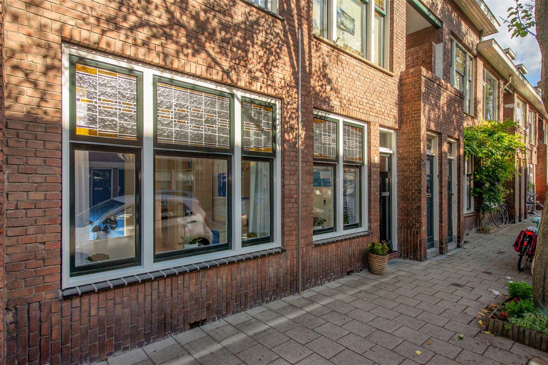 Bekijk foto 3 van Van Bossestraat 26