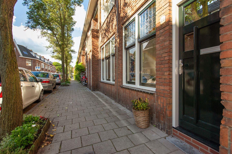 Bekijk foto 4 van Van Bossestraat 26